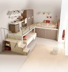 How To Build A Twin Bed Frame Kids Twin Platform Bed Foter