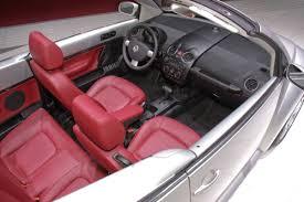 red volkswagen jetta 2009 volkswagen beetle convertible u201cblush u201d 2009 cartype