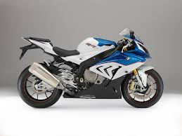 1000rr bmw bmw s1000rr 2015 on review mcn