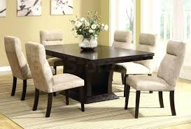 parsons dining room table dining chairs parsons upholstered dining chairs parson chairs