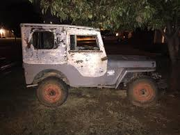 jeep scrambler for sale on craigslist boston top u201d search results ewillys