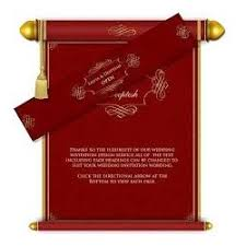 wedding invitation cards wedding cards in pune maharashtra wedding invitation card