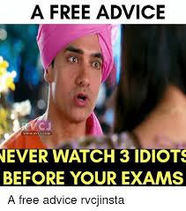 Advice Meme - 25 best memes about free advice free advice memes