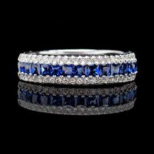 thin line wedding ring 190 best thin blue line images on