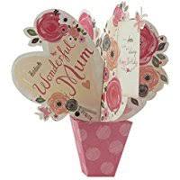 wedding wishes hallmark greeting cards uk