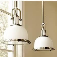 Industrial Pendant Lighting For Kitchen Ralph Montauk Pendant Summer In The Htons Pinterest