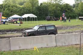 mud truck show u2013 wright county fair u2013 howard lake minnesota
