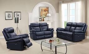 Leather Reclining Sofa Sets Sofa Gray Sofa Set Best Reclining Sofa Leather Reclining Sofa
