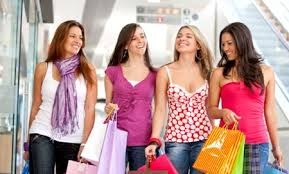 clothing stores modern women clothing