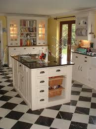 kitchen island units bespoke kitchen units touchwood