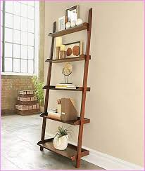 Replacement Shelves For Bookcase Room Essentials Bookcase Replacement Shelves Home Design Ideas