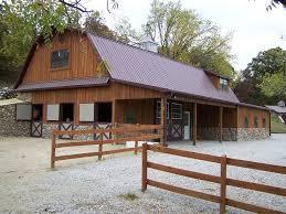 Hoop Barns For Sale Mqs Montana Idaho U0026 E Washington State Home Page