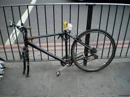 best bike lock cycle insurance uk compare cheap bicycle cover cycleplan