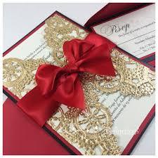 quinceanera invitations of heart sweet sixteen invitations dianarcreations