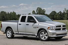 dodge ram ecodiesel reviews ram ecodiesel truck best features of auto industry