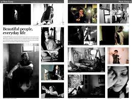 sample photo essay sample essay about photo essay a rare look inside north korea photo essays time