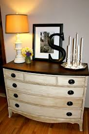 Decorating Dresser Top by 43 Best Chest For Bedroom Images On Pinterest Dressers Bedroom