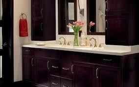 Bathroom Cabinet Design Bathroom Cabinets Design Springfield Missouri Liberty Home