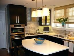 remodeling small kitchen ideas condo kitchen remodels small condo kitchen design for well kitchen