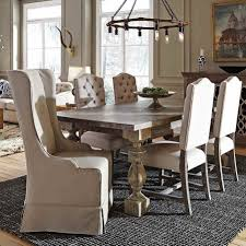 oversized dining room tables dining room sets tables chairs furniture bench for monte eva shure