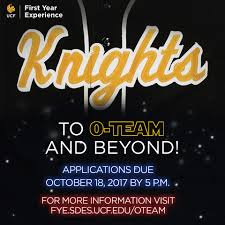 Ucf Resume Ucf First Year Experience Home Facebook