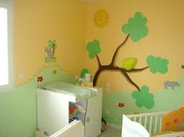 chambre jungle bébé chambre jungle bebe chambre bacbac jungle rideau chambre bebe jungle
