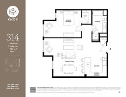 Bedroom Sets Used Knox Knox Condos Of San Francisco Ca 645 Texas St