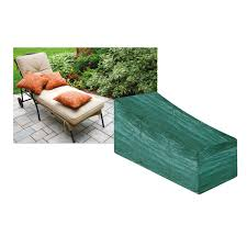 Patio Furniture Waterproof Covers - garden furniture covers u2013 next day delivery garden furniture