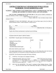 simple sales proposal template sales proposal template forms fillable u0026 printable samples for