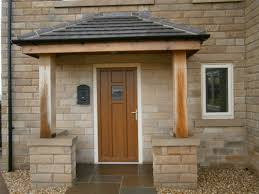 Green Upvc Front Doors by Our Bespoke Upvc Doors Come In Many Different Colours Making An