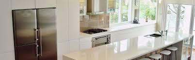 new kitchens u0026 kitchen renovations in sydney cdk