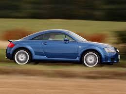 2008 audi tt 3 2 quattro roadster for sale illinois liver
