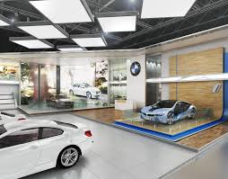 what is bmw stand for bmw stands for 28 images what does bmw stand for our cars
