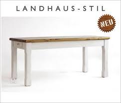 Esszimmer Tisch Deko Modern Esstisch Weiß Gebeizt Tom 160x90 Cm Buche Massiv Weiss