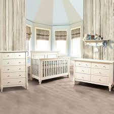 3 piece white nursery furniture set home design ideas and pictures