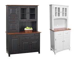 microwave cabinets with hutch kitchen microwave hutch kenangorgun com
