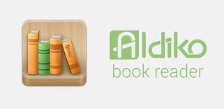 aldiko apk aldiko book reader premium 3 0 23 apk apkmos
