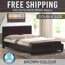 King Size Bed Frame Sale Uk King Bed Frame Sale Hoodsie Co