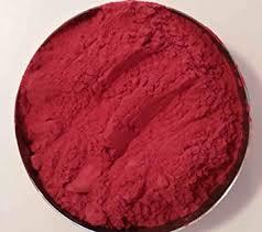 amazon com beet root powder 4oz natural food coloring