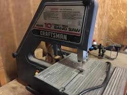 planer jointer power tools wood talk online