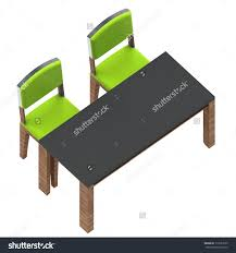 design table classroom table and chairs clipart on design ideas