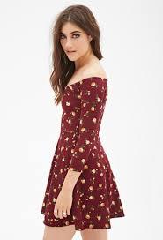 skater dress forever 21 other dresses dressesss