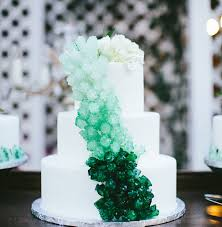Unique Backyard Wedding Ideas by Fairytale Backyard Wedding Micheli Josh Wedding Trends Green