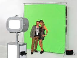 green screen photo booth open air photo booth green screen photo booth rental wedding
