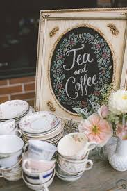 best 25 coffee themed party ideas on pinterest coffee theme