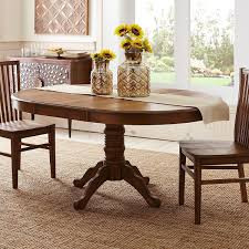 ronan extension table and chairs ronan extension java dining table java extensions and engineered wood