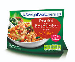 plats cuisin駸 weight watchers weight watchers plats cuisin駸 28 images weight watchers riz