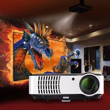 home theater projector under 1000 best projector for the price in 2016 2017