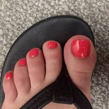 couture nail and spa 27 photos u0026 56 reviews nail salons 99