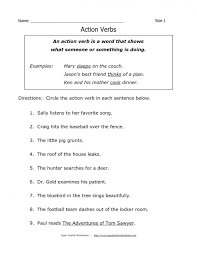 english worksheet for class 4 kv english worksheets for class 3